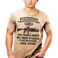 SNAKE PATCH 101st AB 101 AIRBORNE ACU digital OD US ARMY OPS WW2 PARA