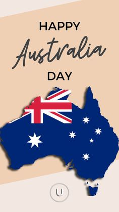 How are you spending your day? Happy Australia Day, Drink Sleeves, Ecommerce, Calm, Inspirational, Business, Artwork, Work Of Art, Auguste Rodin Artwork