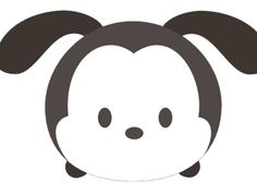 TsumTsum_Mickey&Friends~ - Google Drive