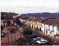 MANDAMIENTO DE PAGO 2012. Anserma Caldas  parque