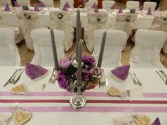 Hotel Bratislava v Rači – Barónka hotel Celebration, Table Decorations, Wedding, Furniture, Home Decor, Valentines Day Weddings, Decoration Home, Room Decor, Home Furnishings