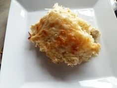 Savanyú káposzta csirkemellel recept. Válogass a többi fantasztikus recept közül az Okoskonyha online szakácskönyvében!