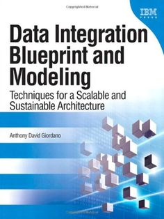 Data structures 3rd edition pdf download e book it ebooks data integration blueprint and modeling pdf download e book fandeluxe Images