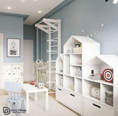 kinderzimmer junge kinderzimmer jungs kinderzimmer gestalten 8 brian pinterest. Black Bedroom Furniture Sets. Home Design Ideas