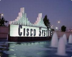 Cisco poderá vir a vender a Linksys