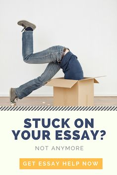 This post dissects the components of a good thesis statement and gives 10 thesis statement examples to inspire your next argumentative essay.