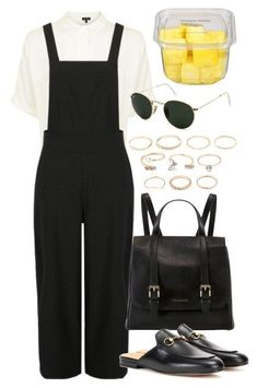 Topshop, Forever 21 and Ray-Ban Young Fashion, Look Fashion, Korean Fashion, Fashion Outfits, Womens Fashion, Fashion Trends, Edgy Teen Fashion, Petite Fashion, French Fashion