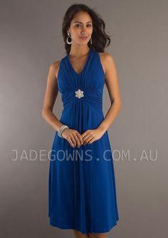 Jadegowns 6100177 - 6100177 - Bridesmaid Dresses