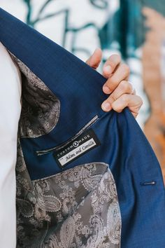 Intimate wedding groom details Wedding Groom, Wedding Day, Boston City Hall, Comedy Specials, City Hall Wedding, Soccer Match, Something Blue, Blue Shoes, Photography Ideas
