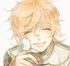 【刀剣乱舞】物吉くん素敵な笑顔【とある審神者】 : とうらぶ速報~刀剣乱舞まとめブログ~