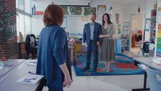 A well meaning math teacher finds herself trumped by a post-fact America. Indie Movies, Math Teacher, Meant To Be, Alternative, Clouds, America, Math Coach, Independent Films, Usa