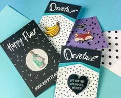 62 Best Enamel pin packaging images   Badges, Brooches