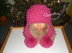Вязание бесплатные схемы - береты, шапки, шляпы | Узорчик.ру Страница: 2