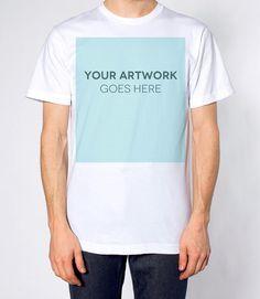 1000 Ideas About Custom Tshirt Printing On Pinterest