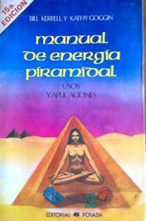 O Poder da Pirâmide e sua importância nos Mundos Multidimensionais | A Luz é Invencível