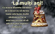 Vintage Christmas Cards, Christmas Deco, Christmas Ornaments, Winter Photography, Holiday Decor, Happy, Clara Alonso, Romania, Holidays