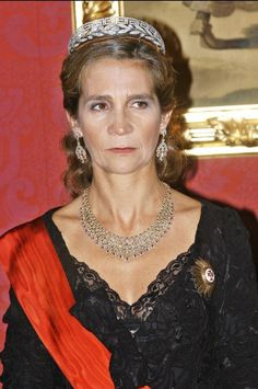 Doña Elena