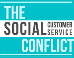 the-social-customer-service-conflict