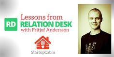Startups, Self, Branding, Cabin, Business, Inspiration, Biblical Inspiration, Brand Management, Cabins