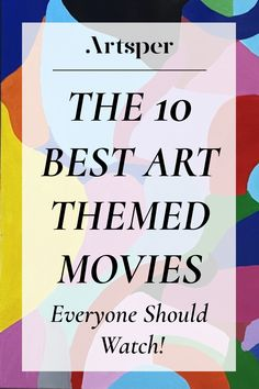 Watch 2, Movies To Watch, Things To Do At Home, Cultural Events, Book Tv, Moving Pictures, Documentary Film, Famous Artists, Art World