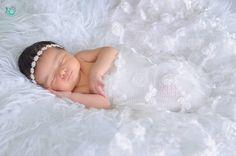 Ensaio Newborn Estúdio Fox ♥ ♡ ❤ 3022-2728 / 3244-3886 www.estudiofoxdigital.com.br