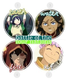 """""""&&;; Battle of the Four Nations / Auditions ←"""" by mikaelsonlegacy ❤ liked on Polyvore featuring art and botfn"""