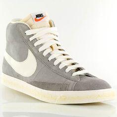reebok classic - Nike on Pinterest | Nike Blazers, Nike Dunks and Sky High