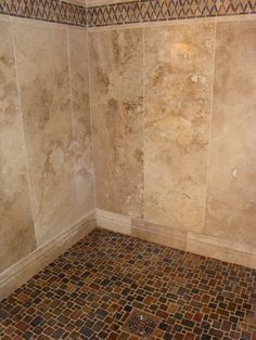ADA Compliant Shower Bathrooms Pinterest - Ada compliant floor tiles