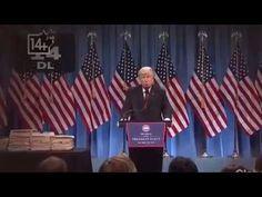 Alec Baldwin insults Donald Trump Shocking - YouTube