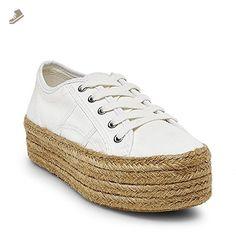 d74680727fd 388 Best Steve Madden Sneakers for Women images