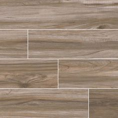 woodlook tile - Google Search