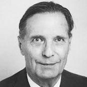 Biografía y obra de Gérard Klockenbring  Gérard Klockenbring, (1921-2004) nació en Alsacia. Estudió teología protestante y en su juventud estuvo activo como pastor protestante. Desde 1948 fue sacerdote en la Comunidad de Cristianos en Estrasburgo y París hasta su muerte en 2004. Durante varios años fue codirector del Seminario de la Escuela Superior de la Comunidad de Cristianos en Stuttgart, junto a Friedrich Benesch, Hans Werner Schröder y Michael Debus. Fue uno de los fundadores de la ...
