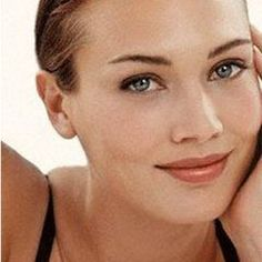 Anti aging treatments and wrinkle treatments at home, and how to make them. Pin