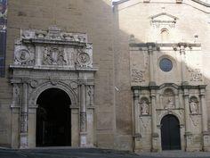 Museo de Navarra -