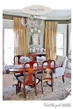 If you have been following our Shades of___ then check out today's episode of 50 Shades of Neutral Home Decor..hope you are INSPIRED!!!! ENJOY!!!!!