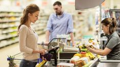 Find out how this data release can help us gauge what to expect from the upcoming monetary policy statement! Grocery Items, Grocery Lists, Grocery Store, Electronic Cards, Get Off Work, Private Chef, Worst Day, Cash Register, Fun Quizzes