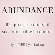 Manifestation Quotes The Secret - Manifestation Videos Drawing - - Manifestation Quotes Mottos Faith Quotes, Wisdom Quotes, Life Quotes, Money Affirmations, Positive Affirmations, Positive Thoughts, Positive Quotes, Inner Peace Quotes, A Course In Miracles