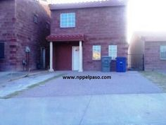 4 Bed 2 1/2 Bath, 1500 SQFT, Two Story, Less then $900