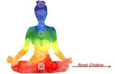How To Open Your Chakras - Manipura Chakra Or Solar Plexus Kundalini Reiki, Chakra Meditation, Root Chakra Healing, Sacral Chakra, Chakra Root, Throat Chakra, Seven Chakras, 7 Chakras, How To Open Chakras