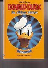 """""""Donald Duck - en sikker vinner : 8 klassiske Carl Barks historier 1945-1966"""" av Disney Donald Duck, Disney Characters, Fictional Characters, Snoopy, Reading, Books, Libros, Book, Reading Books"""