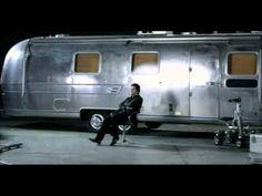 Patrick Fiori - Liberta My Boys, Recreational Vehicles, Music, Camper, Campers, Single Wide
