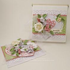 Les Boitatou: Boitatou 3e anniversaire... Manon, Junk Journal, Craft Projects, Paper Crafts, Tags, Frame, Decor, Invitations, 3rd Birthday