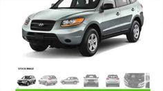 Hyundais usados en el area de Stanhope, New Jersey