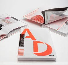 ICAD Book 2011 by Associate