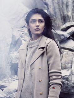 #åhléns #mode Autumnal, Jackets, Fashion, Recipes, Fashion Styles, Down Jackets, Moda, Fashion Illustrations, Jacket