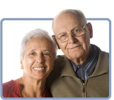 healthfinder: just for you: seniors - A searchable health information resource by the US Department of Health and Human Services.