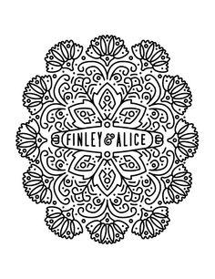 Beautiful logo