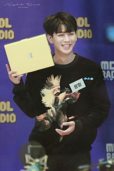 Funny Fights, Ikon Member, Ikon Debut, Jay Song, Korean Celebrities, Celebs, Old Soul, Yg Entertainment, Kpop