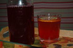 Pint Glass, Food And Drink, Beer, Candles, Tableware, Root Beer, Ale, Dinnerware, Beer Glassware