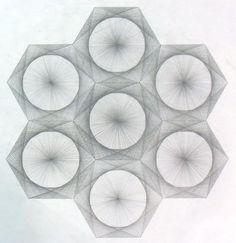 Fusionfractal crunch630 Jason Padgett: The Fractal Maker